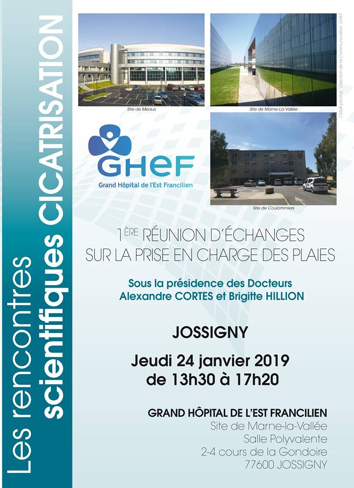 Plaies_GHEF_Marne_la_Vallee_Reunion_formation_EPU