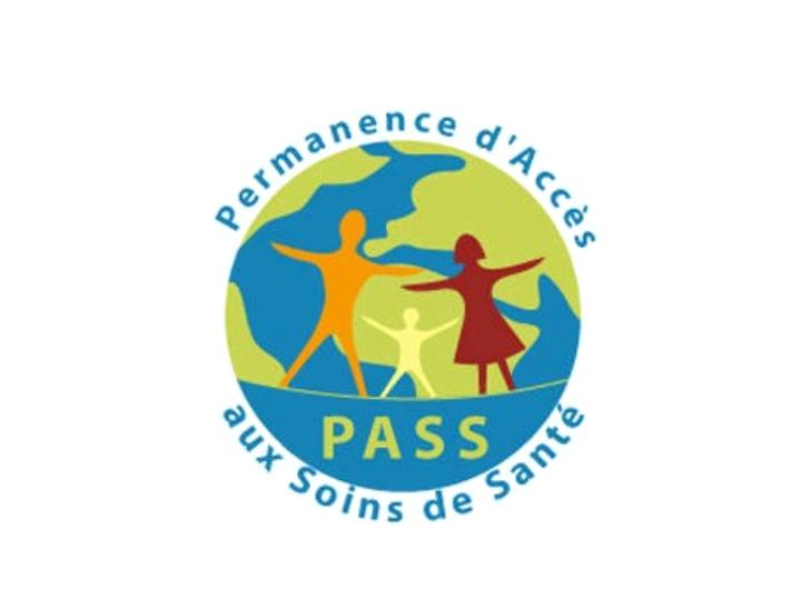 PASS Permanence acces aux soins precarite