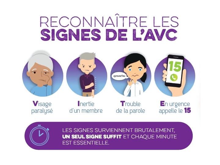 AVC prevention GHEF Neurologie