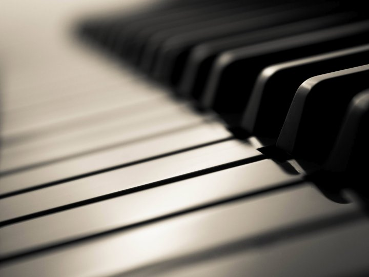 concert piano GHEF Marne-la-Vallee Hopital