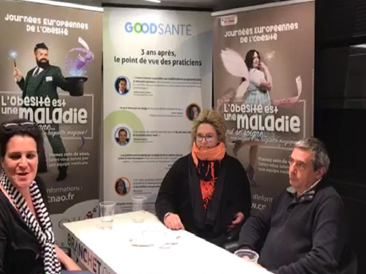 GoodSante CNAO GHEF Dr_Alexandre_Cortes_Chirurgie_Bariatrique-Obesite