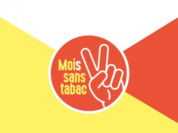 Mois sans tabac GHEF Coulommiers