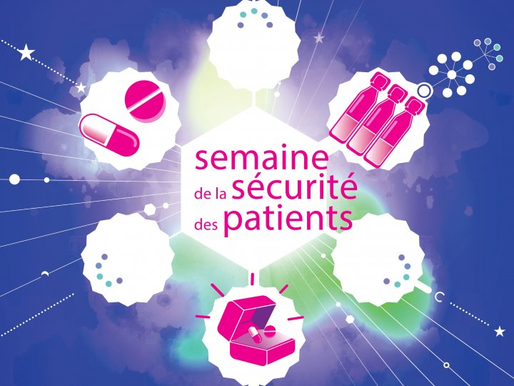 Securite patients hopital GHEF